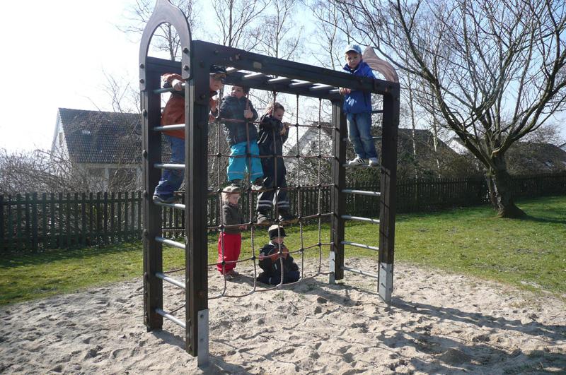 Klettergerüst Reim : Bildungsbereiche u2013 gvs herdecke e.v.
